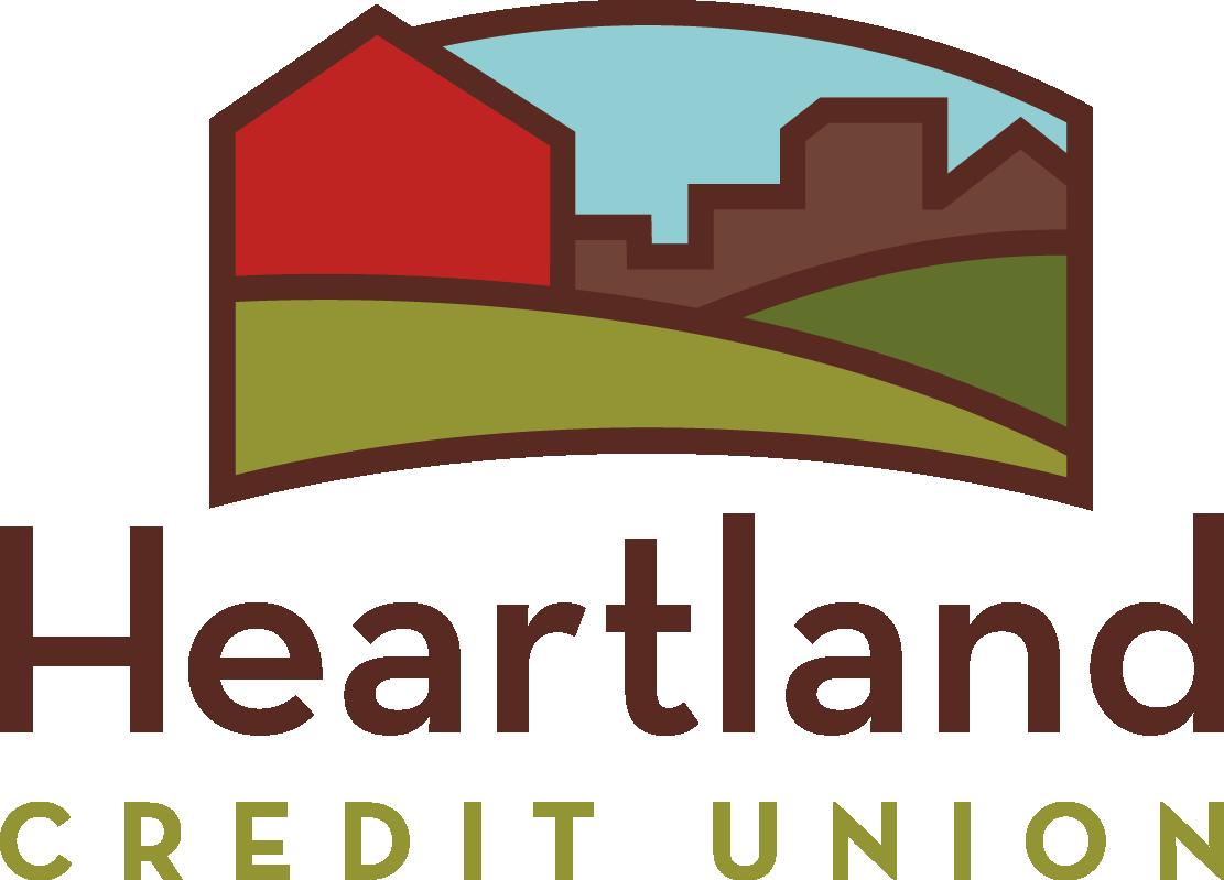 Heartland_4c_notag.png