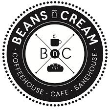 Beans n Cream.png