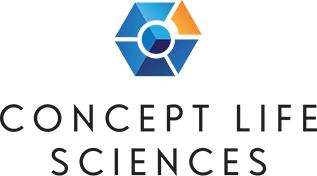 concept-life-sciences-logo.png