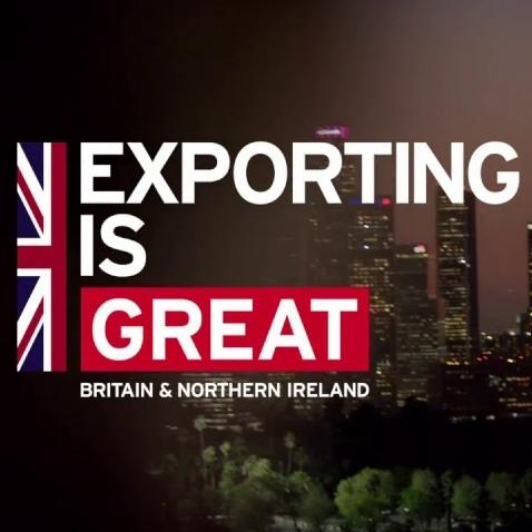 exporting is great 2.jpg