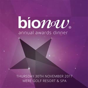 bionow awards dinner 2017.png