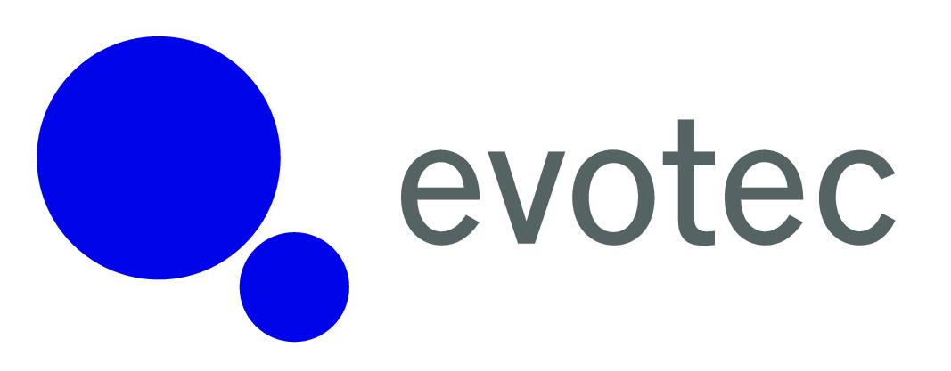 evotec_logo_RGB.jpg