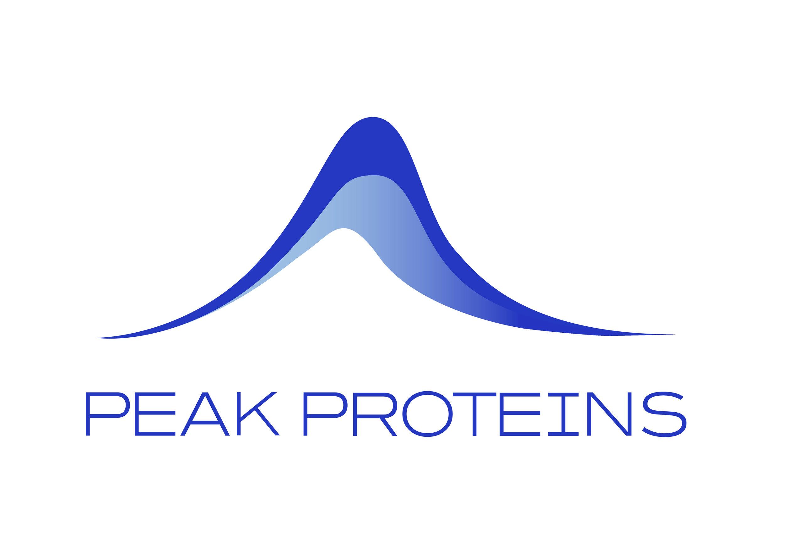 peak proteins Sept2017 (2).jpg