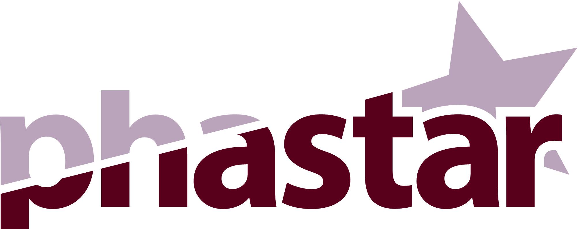 Phastar Logo.jpg