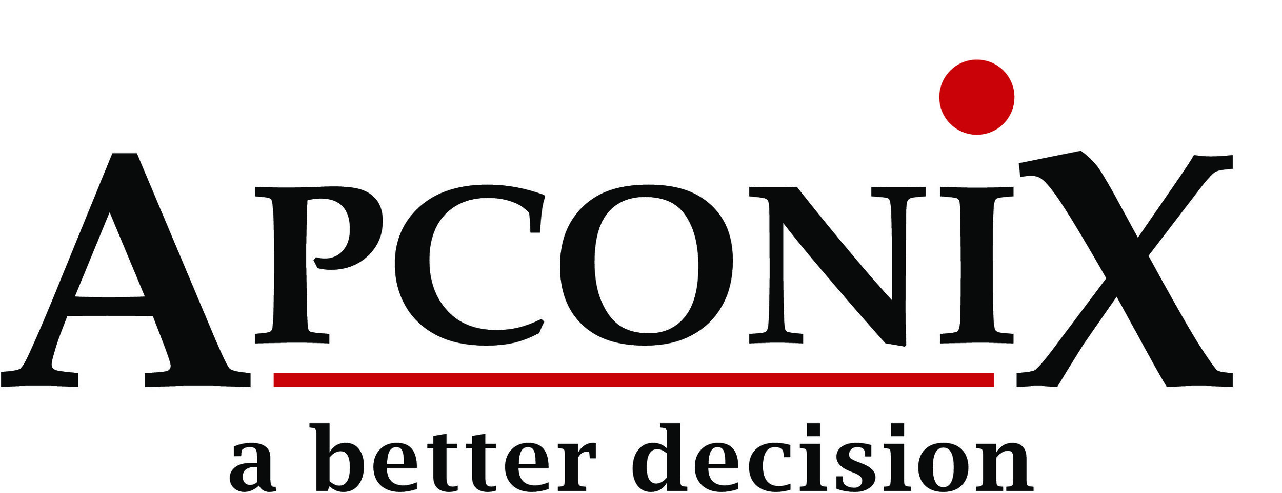 APPROVED APCONIX LOGO 2017 (1).jpg