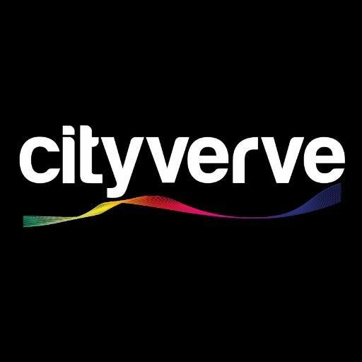cityverve.jpg
