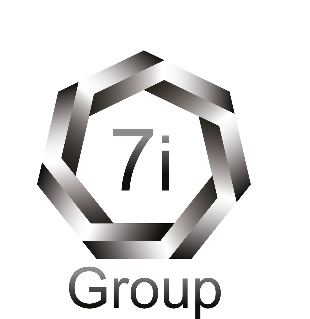 7i Logo Group - Dark.png