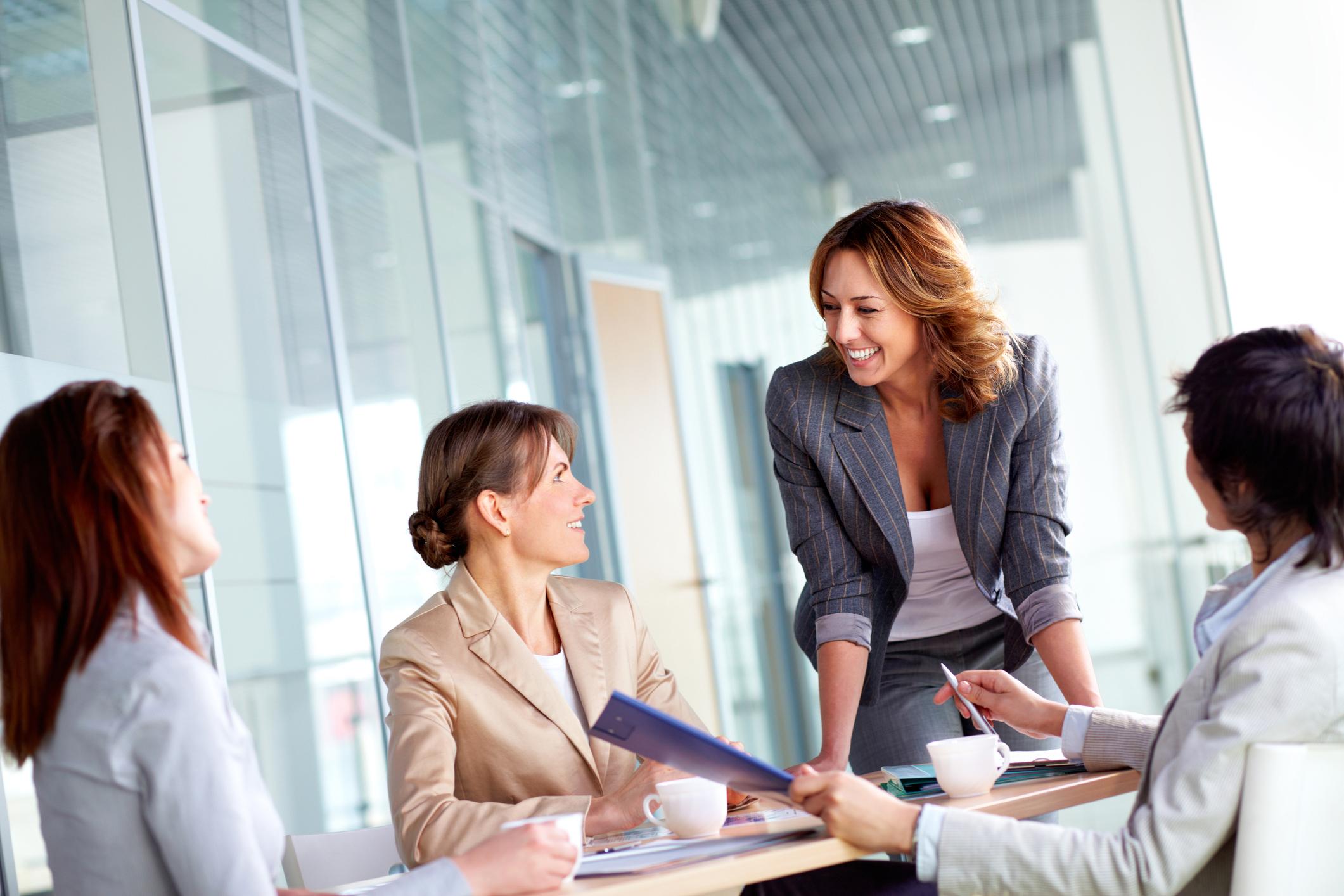 Business women.jpg