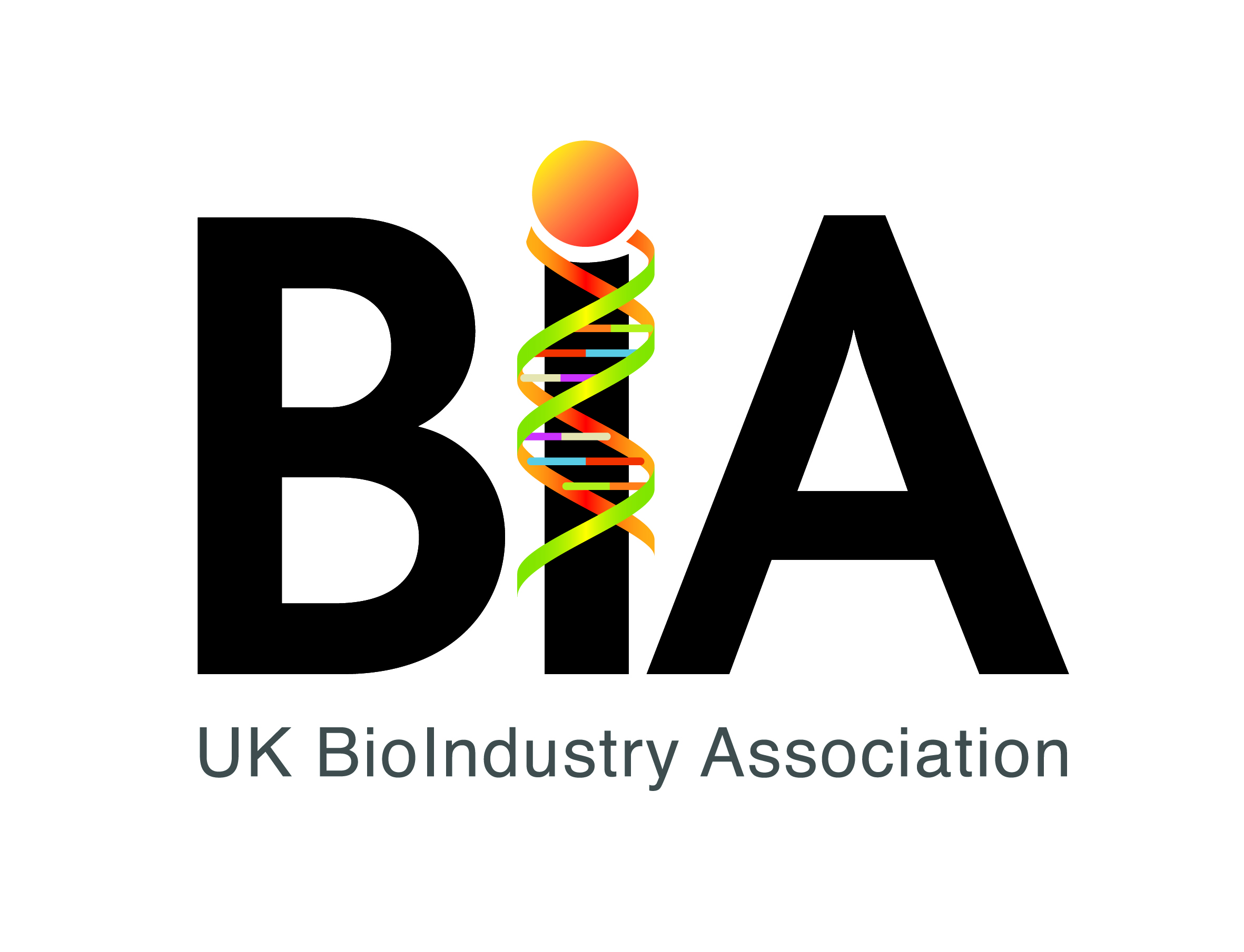 BIA logo 2.jpg