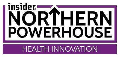 insider health innovation logo.jpg