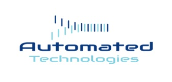 automated-technologies-logo.jpg