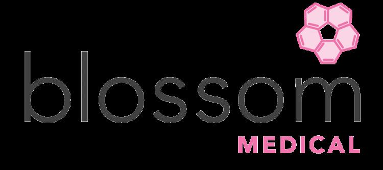 blossom-full-logo-e1424879965719.png