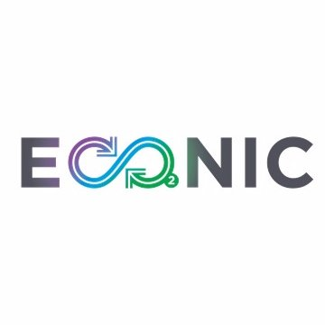 econic logo 2.jpg