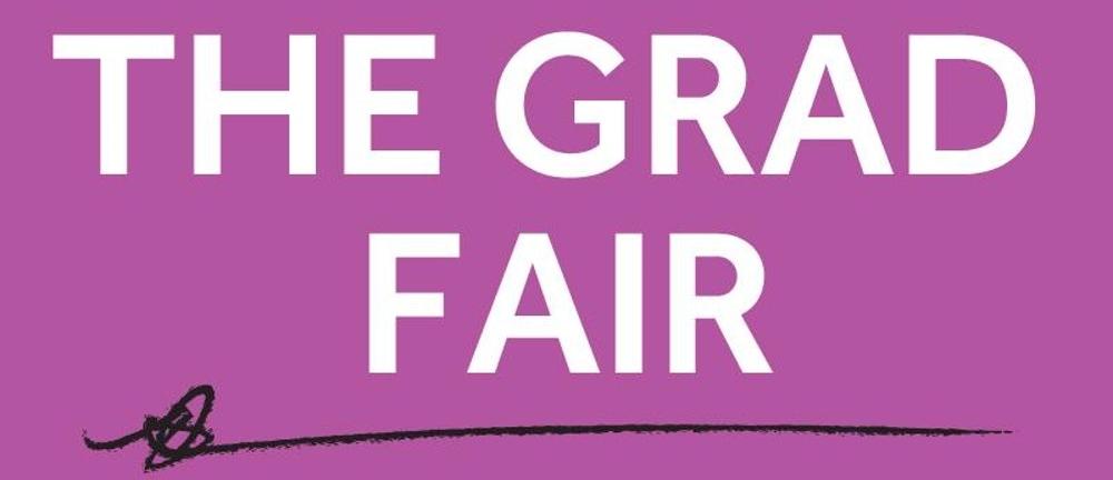 The grad fair.jpg