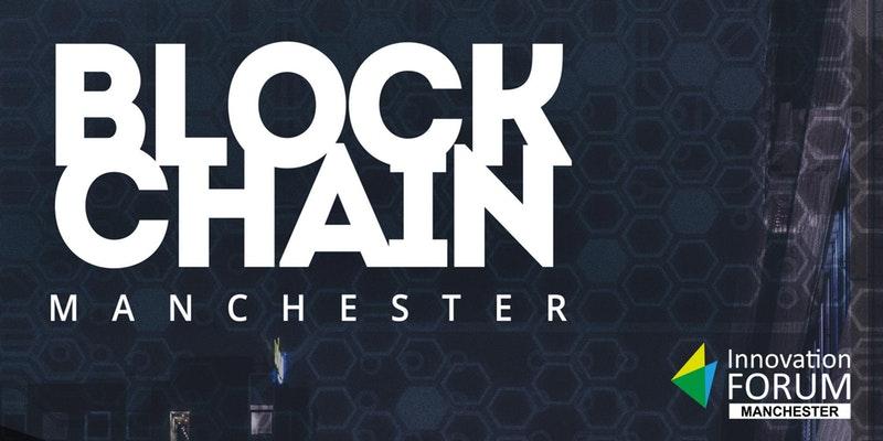 Blockchain Manchester.jpg