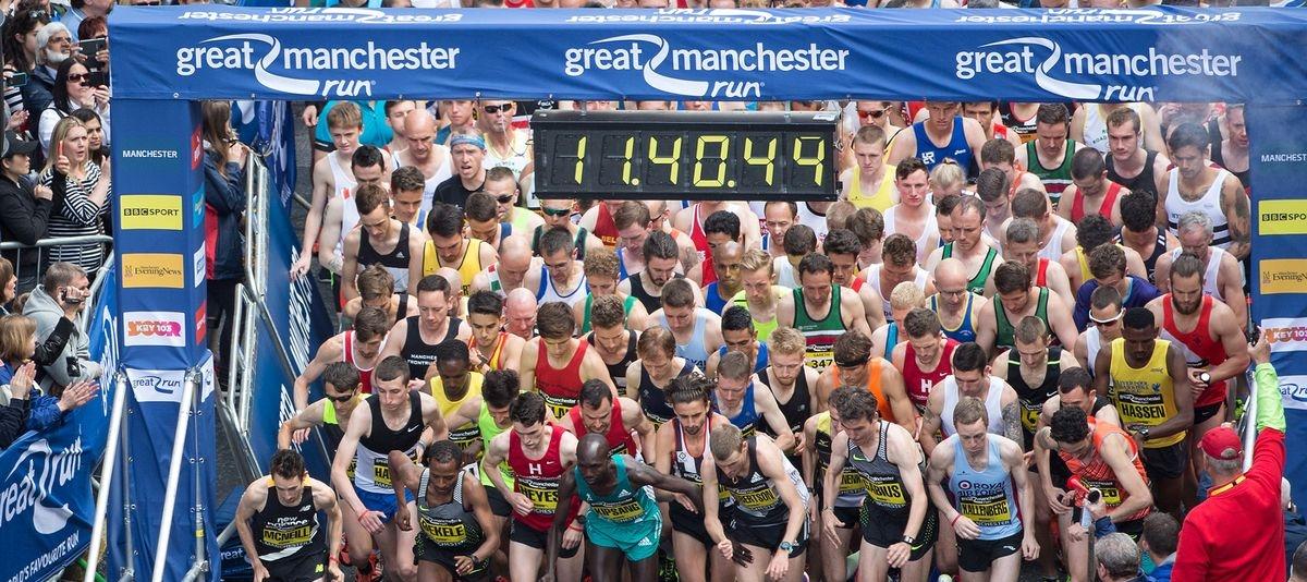 Great-Manchester-Run.jpg