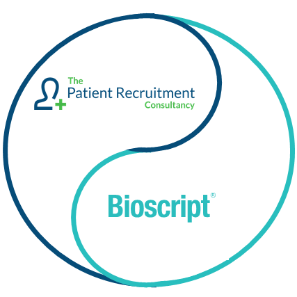 BioScript and Patient Recruitment.PNG