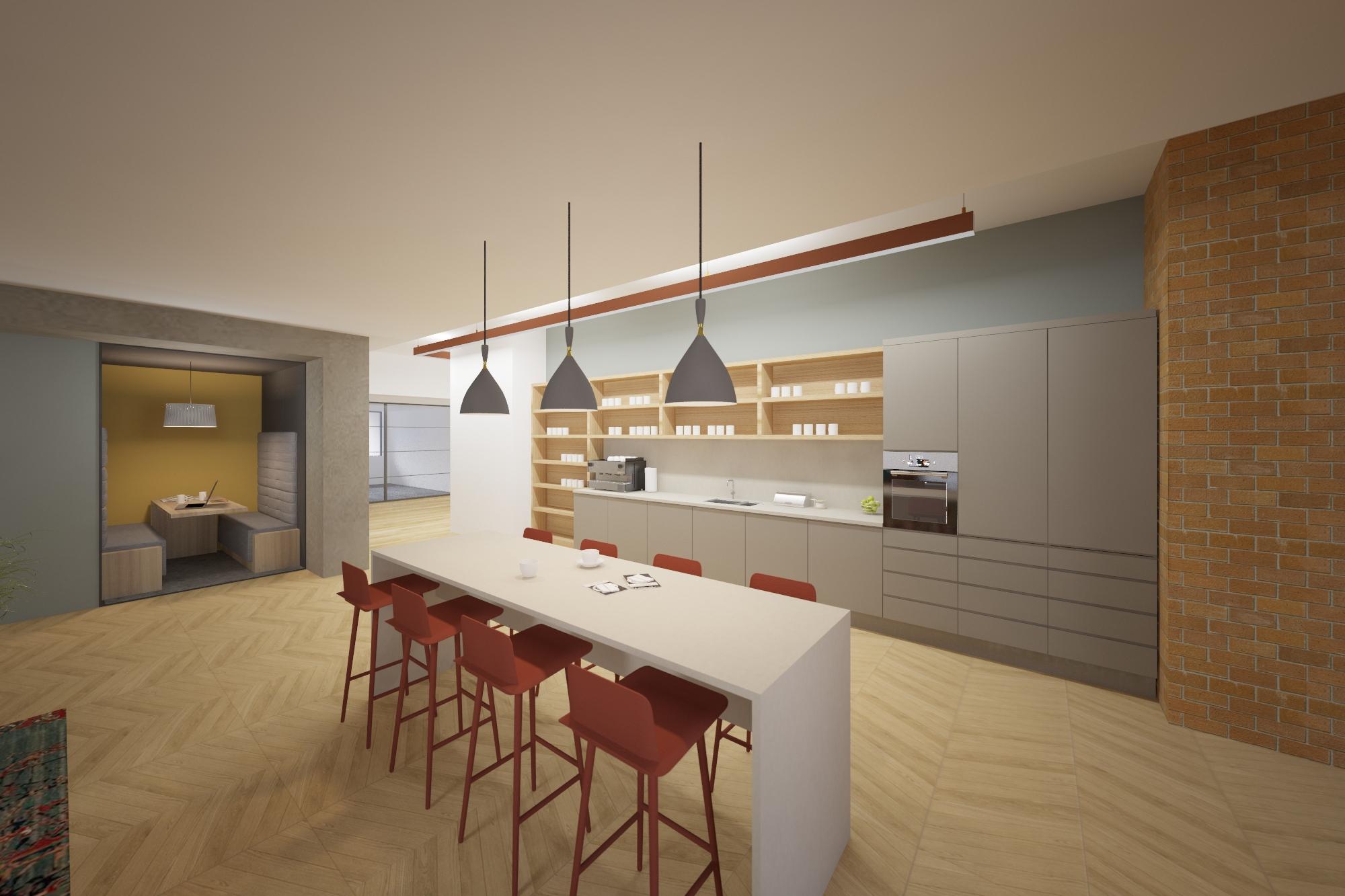 Building GH kitchen.jpg