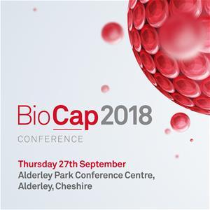 Biocap 2018 web ad 1000px.png