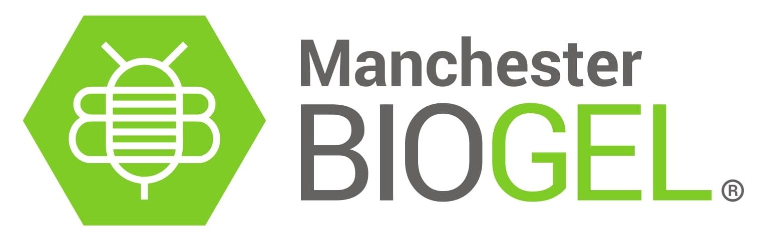 Manchester BioGel Logo Wht CMYK (1)-1.jpg