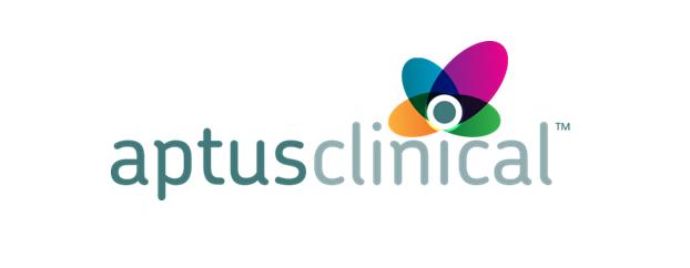 Aptus clinical news logo.PNG