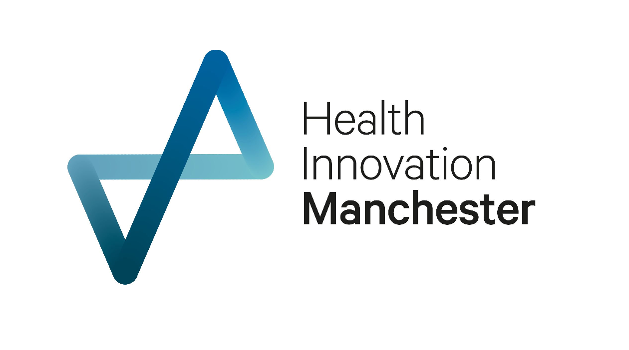 Health Innovation Manchester 2.png