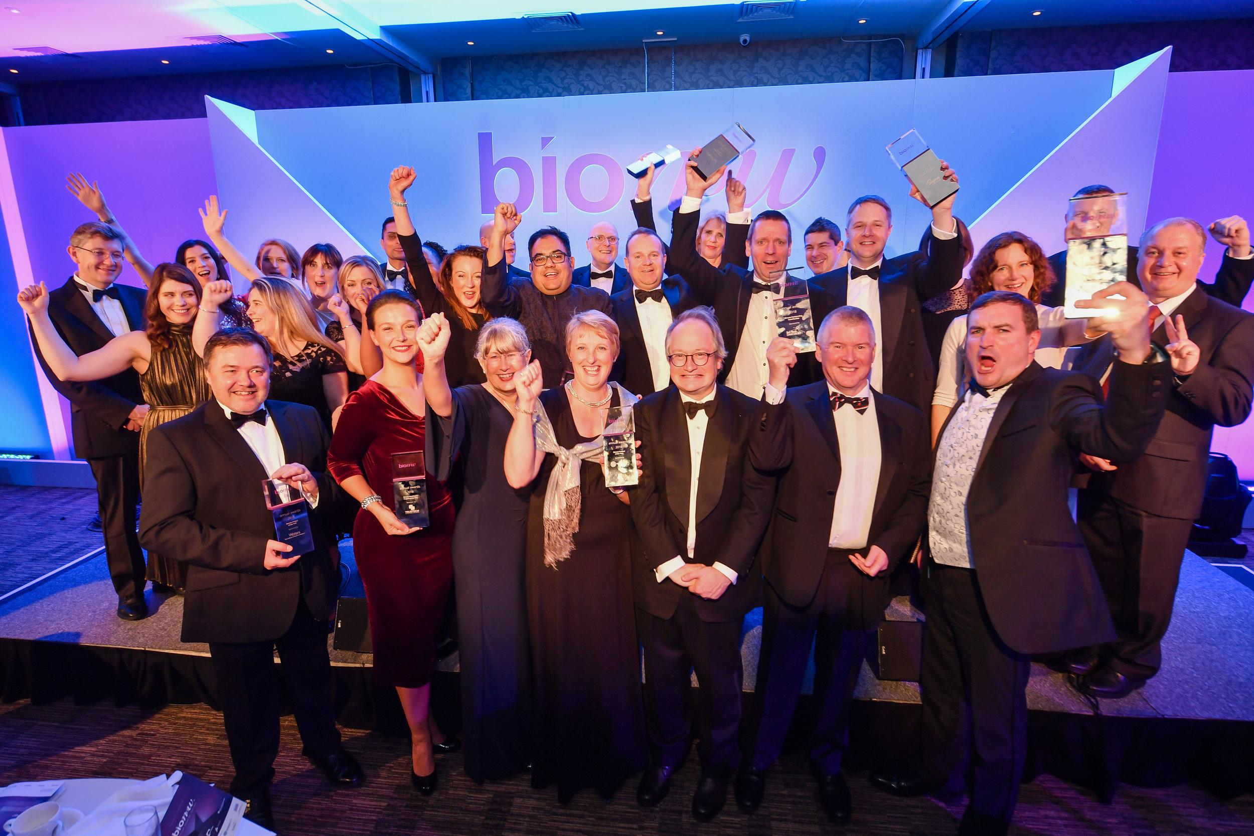 Bionow Awards Winners 2018.jpg