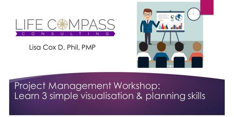 project management seminar.jpg