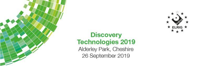 Discovery Technologies 2019.jpg