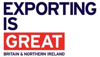 Exporting-is-Great.jpg