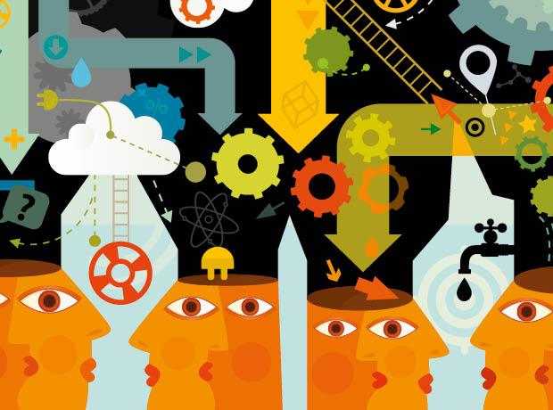 Unlocking scitech growth.jpg