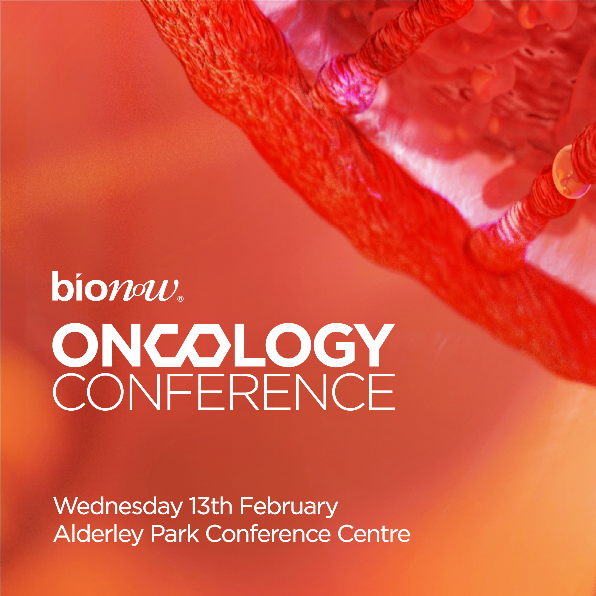 bionow oncology conference.png