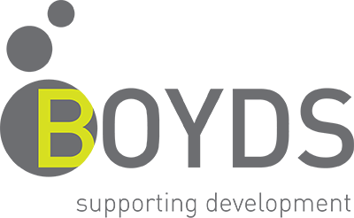 boyds_logo_retina.png