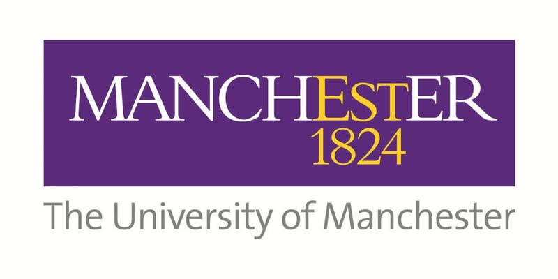 Manchester Uni.jpg