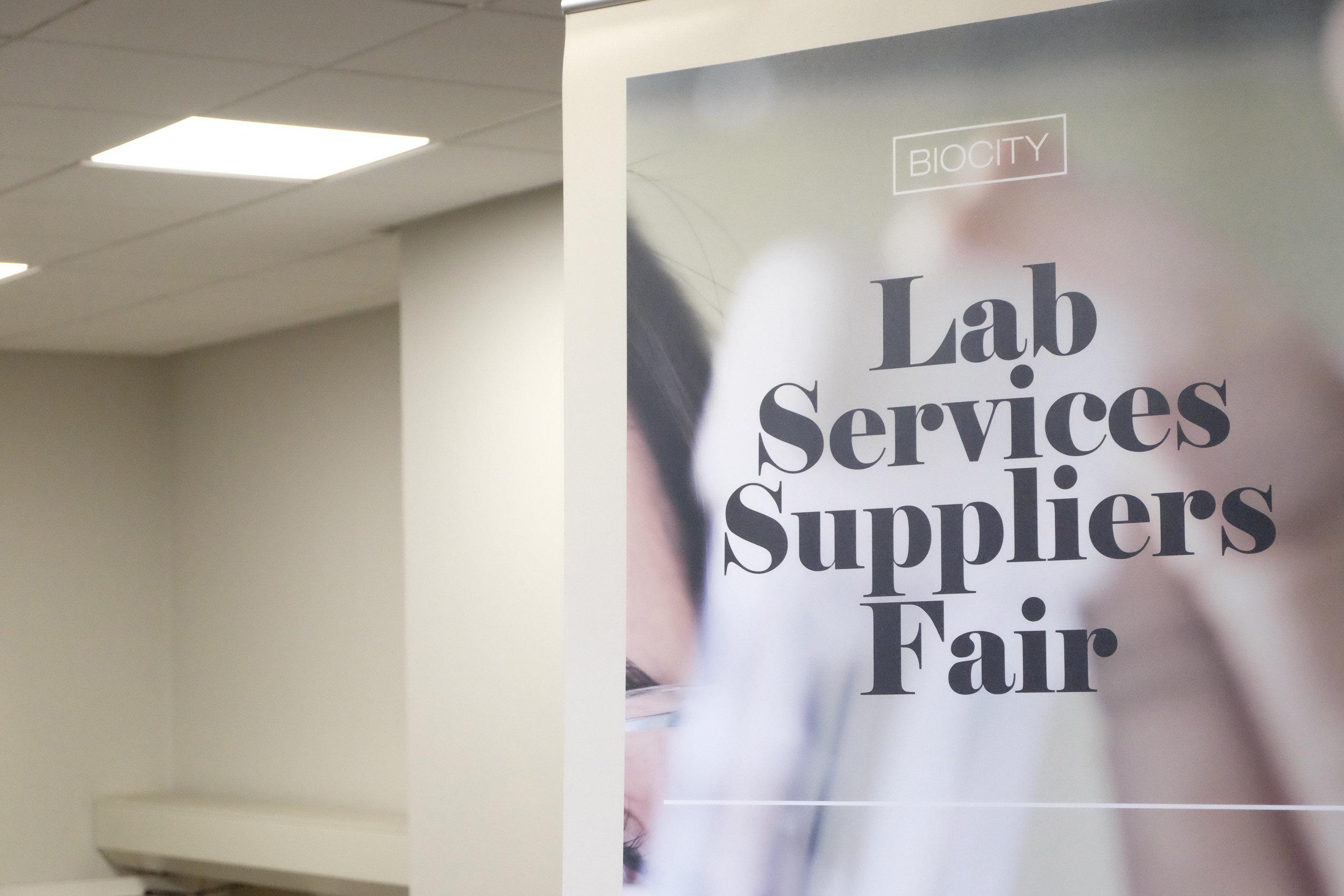 Biocity lab suppliers fair.jpg
