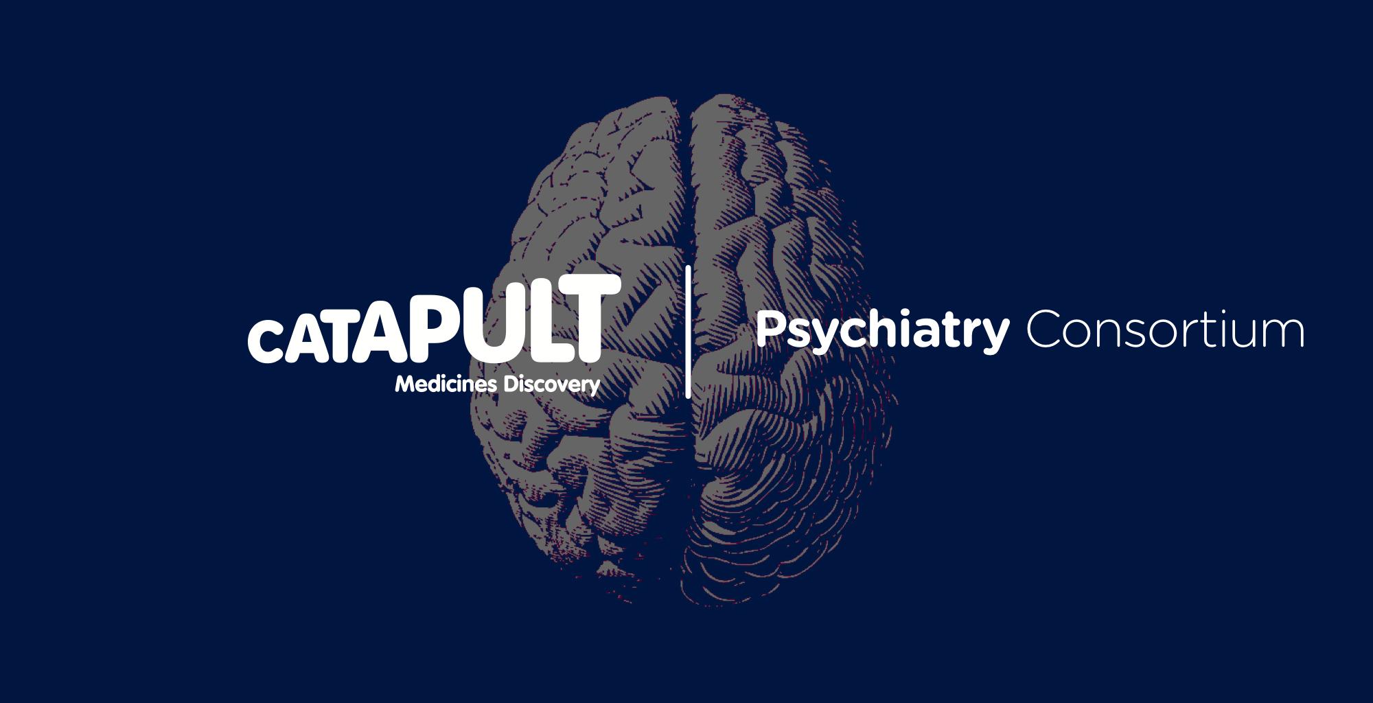 psychiatry-consortium-large.png