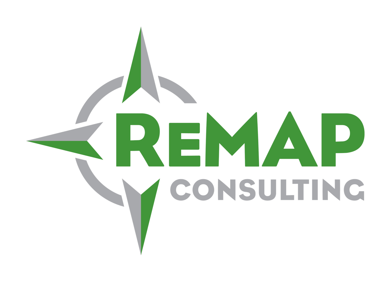 Remap consulting.png