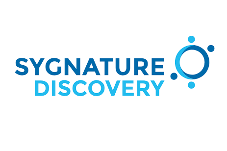 sygnature discovery web.PNG