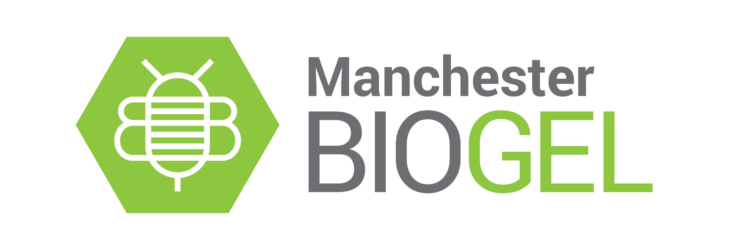 Manchester BioGel Logo Wht RGB.jpg