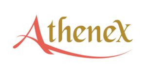 athenex-logo-300x150.jpg