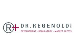 Dr Regenold.png