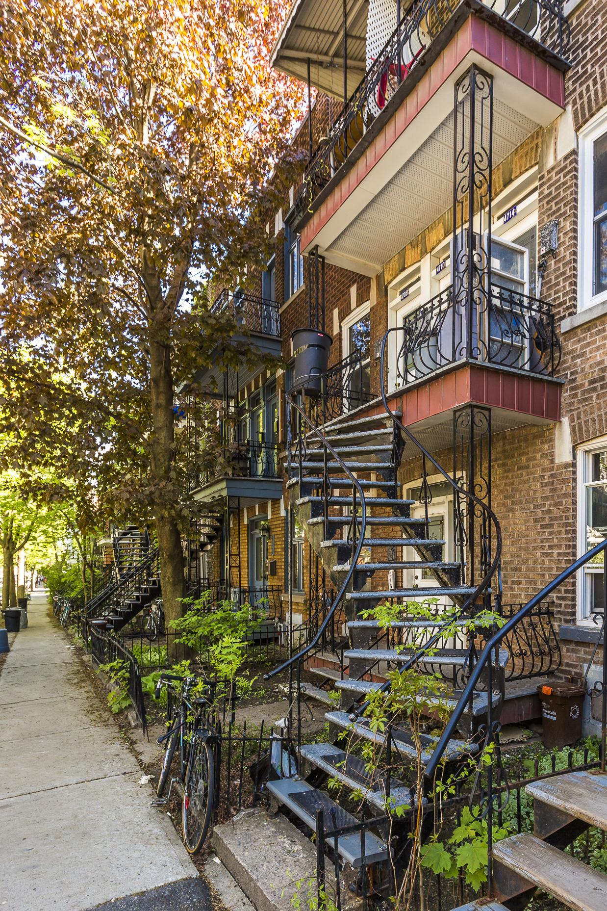 4622_gorini_realty_immobilier_photographe.jpg