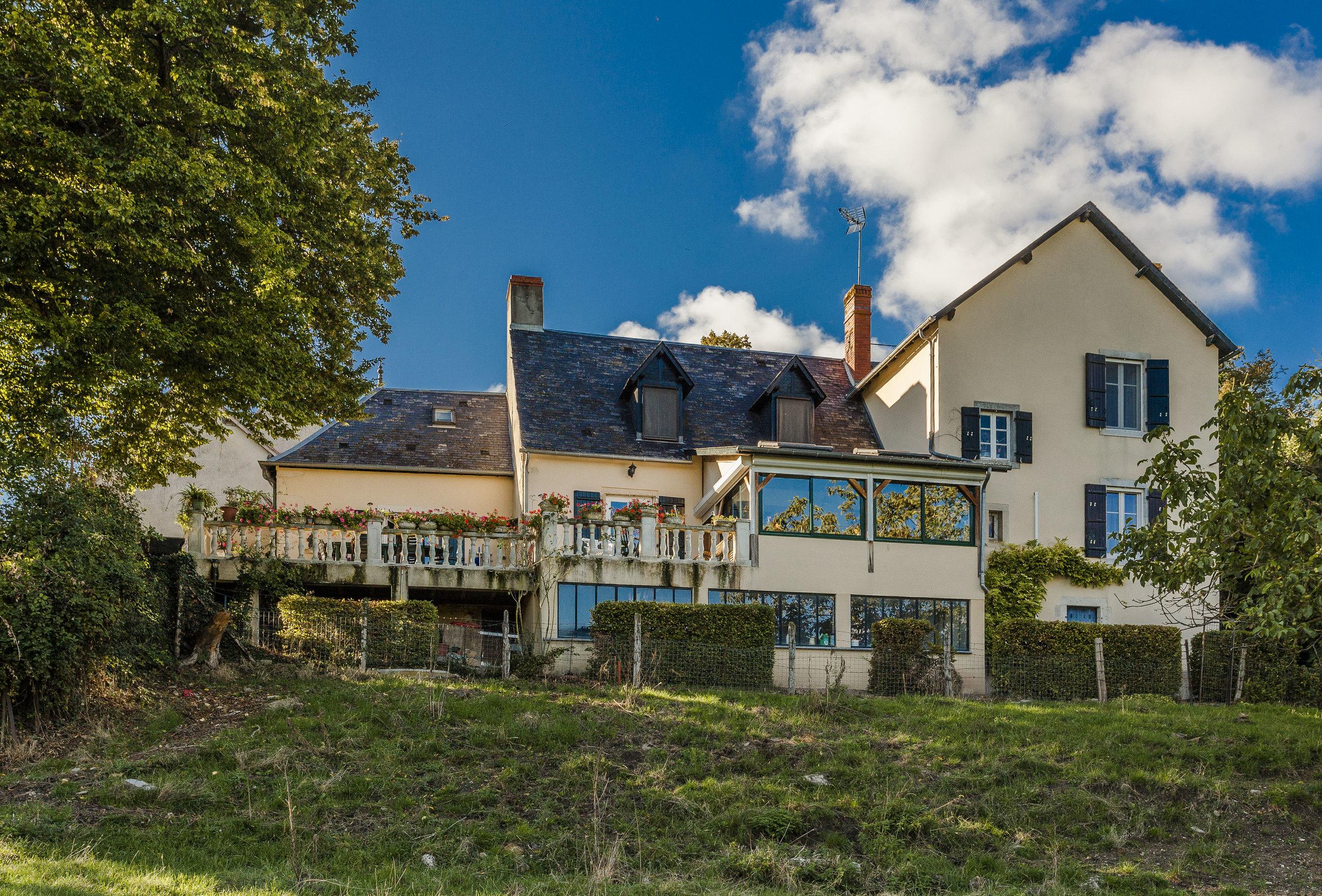 2330_gorini_immobilier_photographe_sancoin_jouy_france.JPG