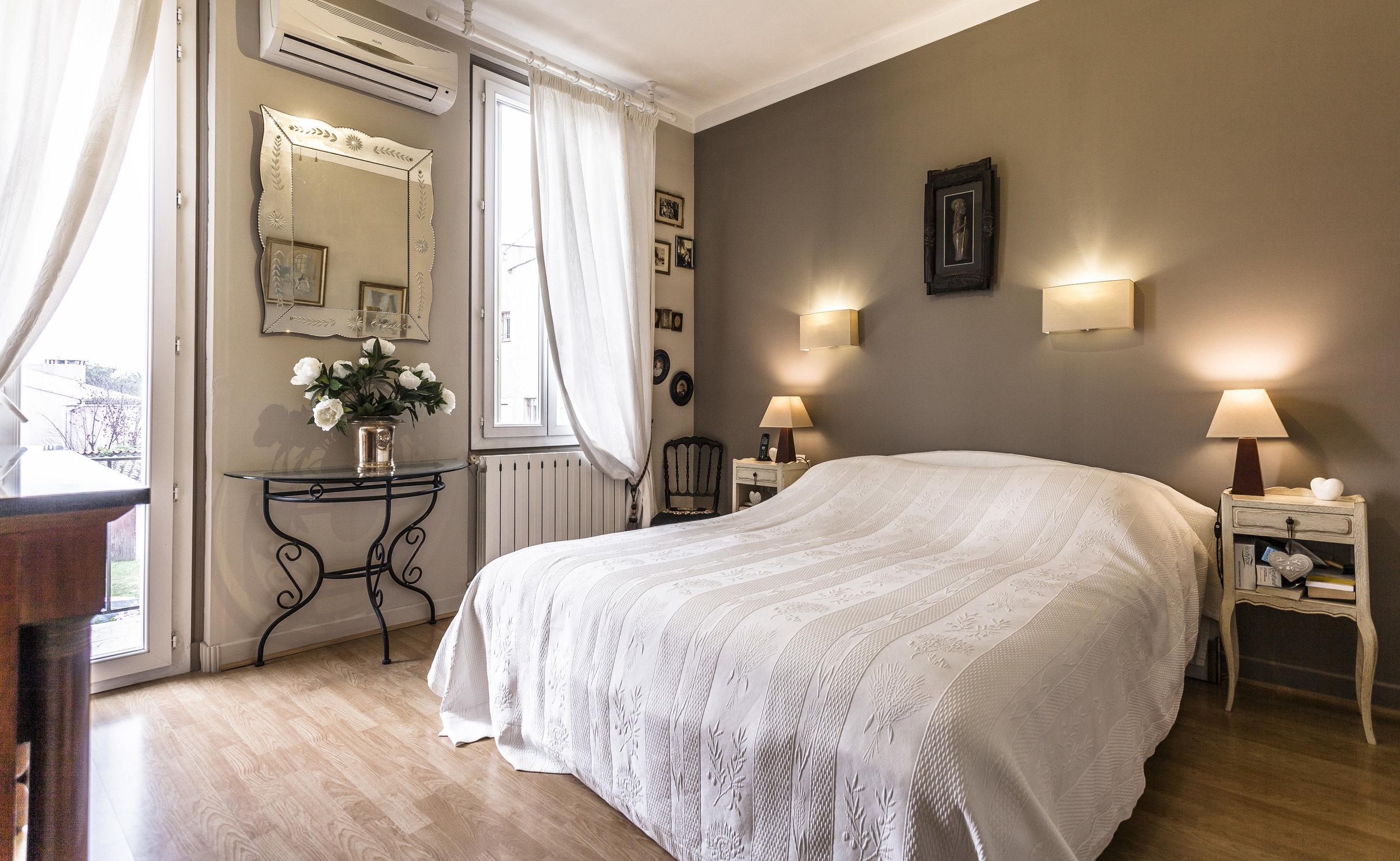 2335_gorini_immobilier_photographe_nice_cagnes_france_azure.JPG