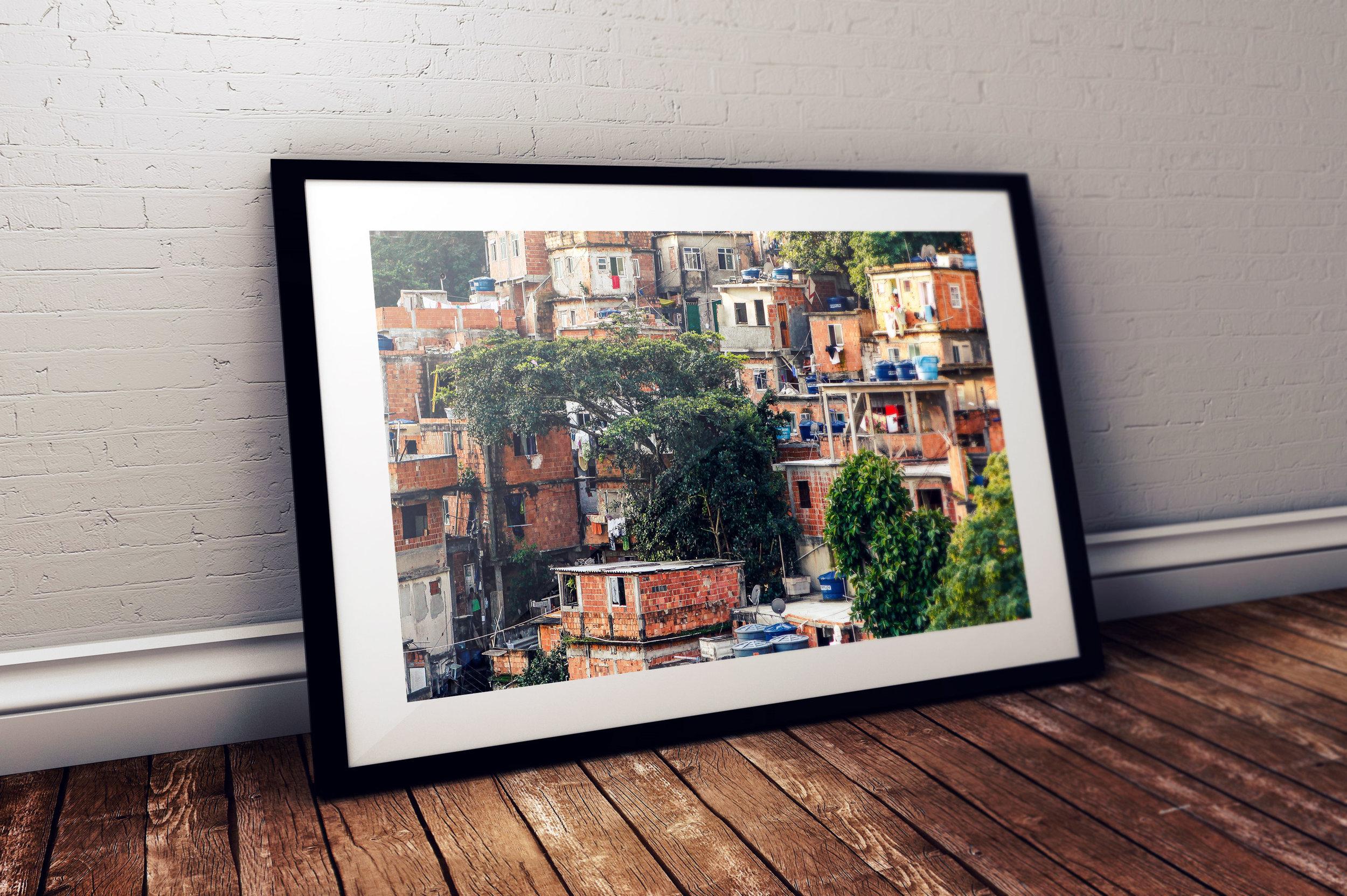 favelasrio.jpg