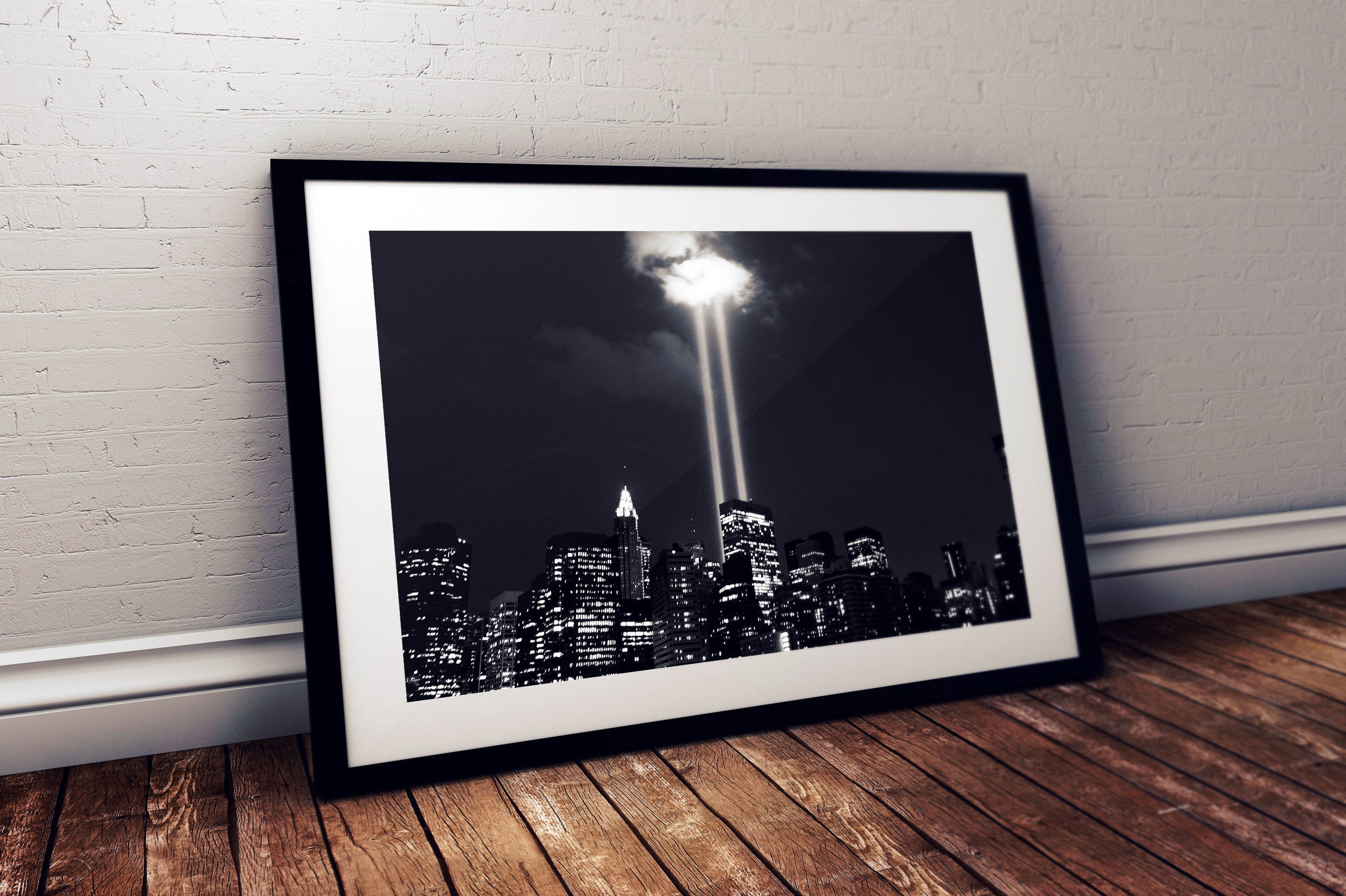 NewyorkLight.jpg