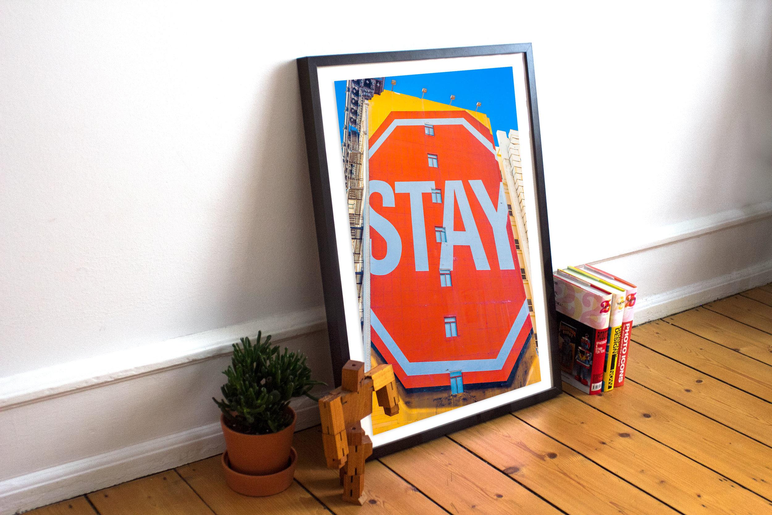 StaySF.jpg