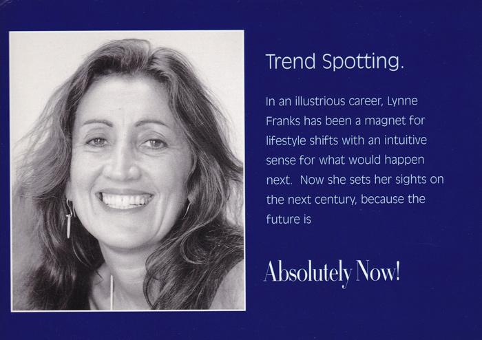 lynne-franks-trend-spotting.jpg