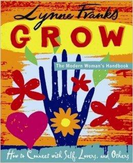 lynne-franks-Grow.jpg