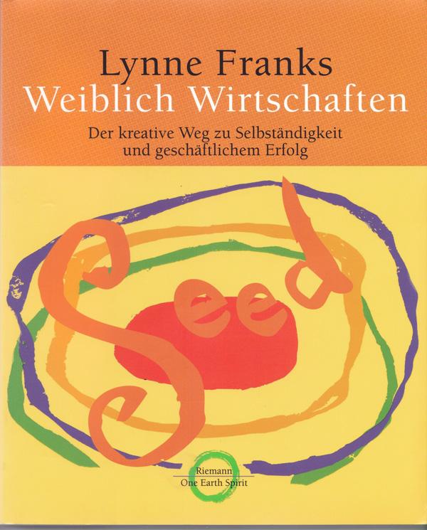 Deutsh-Seed-Lynne-Franks